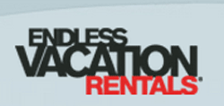 Click to Open Endless Vacation Rentals Store