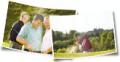 B&B Ireland: Bienvenue Aux Passionnés De Golf En Irlande