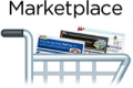 AffiliateTheme: Marketplace