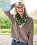 Wool Overs: Up To 15% Off The Offer Of The Week