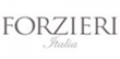 Click to Open Forzieri Store