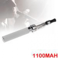 PriceAngels: 30% Off For Electronic Cigarette