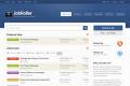 AppThemes: JobRoller