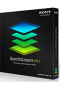 Sonycreativesoftware: SpectraLayers À Partir De $374.95