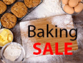 Cook In Style: Up To 50% Off On Bakeware Tins