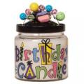 GiftShock: Birthday Gifts