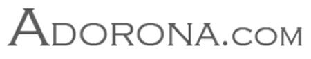 Click to Open Adorona Store