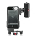 Manfrotto: KLYP Case For IPHONE 4/4S Kit For Just £74.95