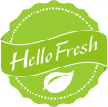 Click to Open Hello Fresh Store