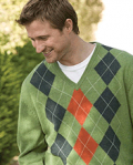 Wool Overs: Up To 25% Off Selected Menswear