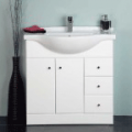 World Of Baths: Up To £850 Off On Bathroom Furniture