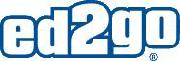 Click to Open Ed2go Store
