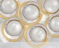 Gemondo Jewellery: June Birthstone - Pearl
