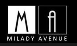 Click to Open Milady Avenue Store