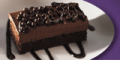 OliveGarden: Free Shareable Dessert With 2 Dinner Purchase