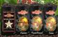 Koa Coffee: Save $20 KONA Coffee 4-Pack