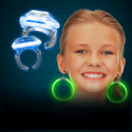 Cool Glow: Glow Jewelry As Low As $0.30