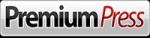 Click to Open PremiumPress Store