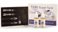 E Cigarette Direct: 25% Off The Smoker's HALO Super Tank