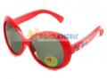 PriceAngels: 12% De Descuento En RT801Nuevo EstiloUV400Polarized Kids Gafas De Sol