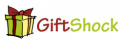 Click to Open GiftShock Store