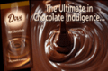 The Ultimate In Chocolate Indulgence