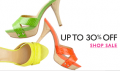 Nine West: Up To 30% Off Original Prices