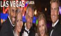 Ticket Liquidator: Las Vegas Tickets