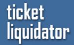 Click to Open Ticket Liquidator Store