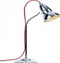 Design 55: £10 Korting Op Anglepoise Duo Tafellamp