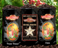 Koa Coffee: Save $20 Kona Coffee Triple Pack