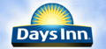 More Days Inn Coupons