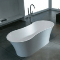 World Of Baths: Up To 60% Off On Baths And Bathtubs