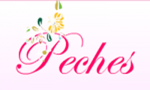 Click to Open Peches Store