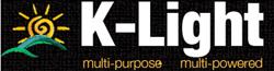 K-Light Coupon Codes