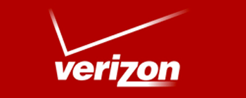 Click to Open Verizon Store