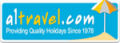 More A1Travel Coupons