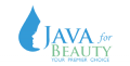 Click to Open Java For Beauty Store