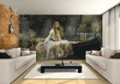 JW Walls: Classic Arts From £122