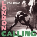 CD Universe: $7.45 For Best Selling CD-London Calling