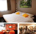HRS Deals: 53% Rabatt Hotel Windsor