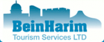 Click to Open Bein Harim Tours Store