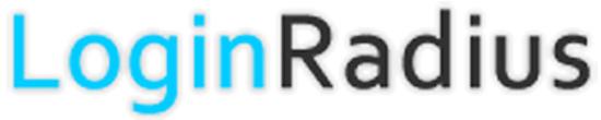Click to Open Login Radius Store
