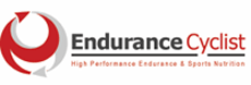 Click to Open Endurance Cyclist Store