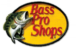 Click to Open Bass Pro Shops Store