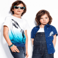 H&M: Kids' New Arrivals