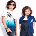 H&M: Kids' New Arrivals
