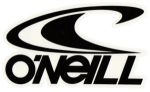 O'Neill Clothing Coupon Codes