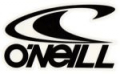 Click to Open O'Neill Clothing Store