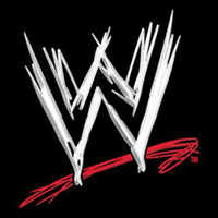 Click to Open WWEShop Store